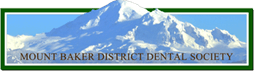 Dentist Bellingham
