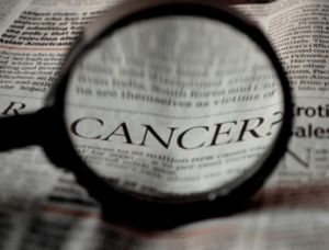 Bellingham WA Dentist | Oral Cancer Screening Can Save Your Life