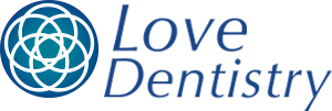 Bellingham Dentist | Love Dentistry