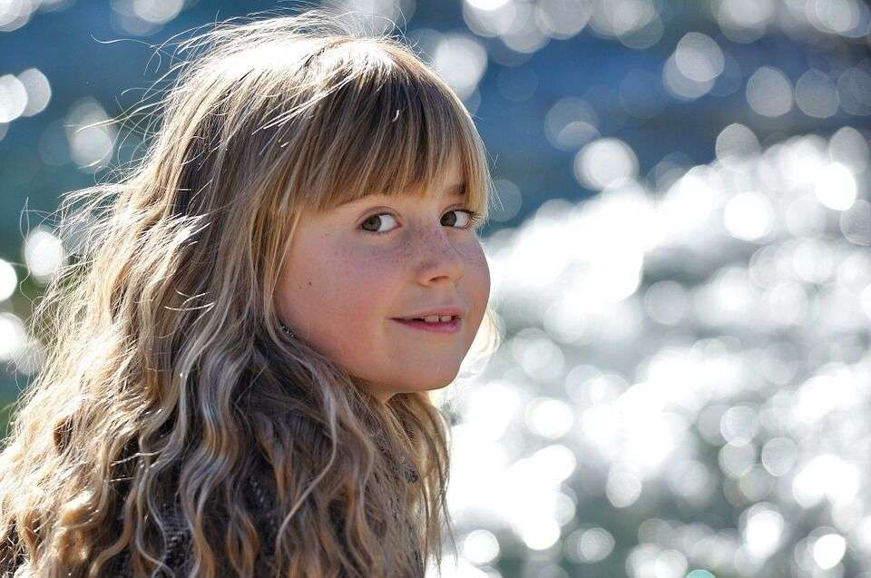 Bellingham WA Dentist   One Simple Treatment Can Save Your Child's Smile